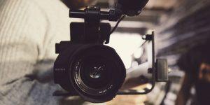 Videovigilancia en el Entorno Laboral según la Protección de Datos