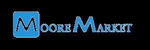 Moore Market